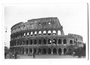 Coluseum